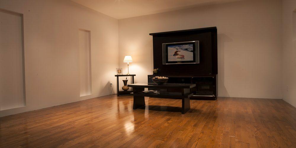 Architectural Collection   Red Oak, Gunstock. Greenwood Flooring  International Lumberville Brandy White Oak Wood Flooring