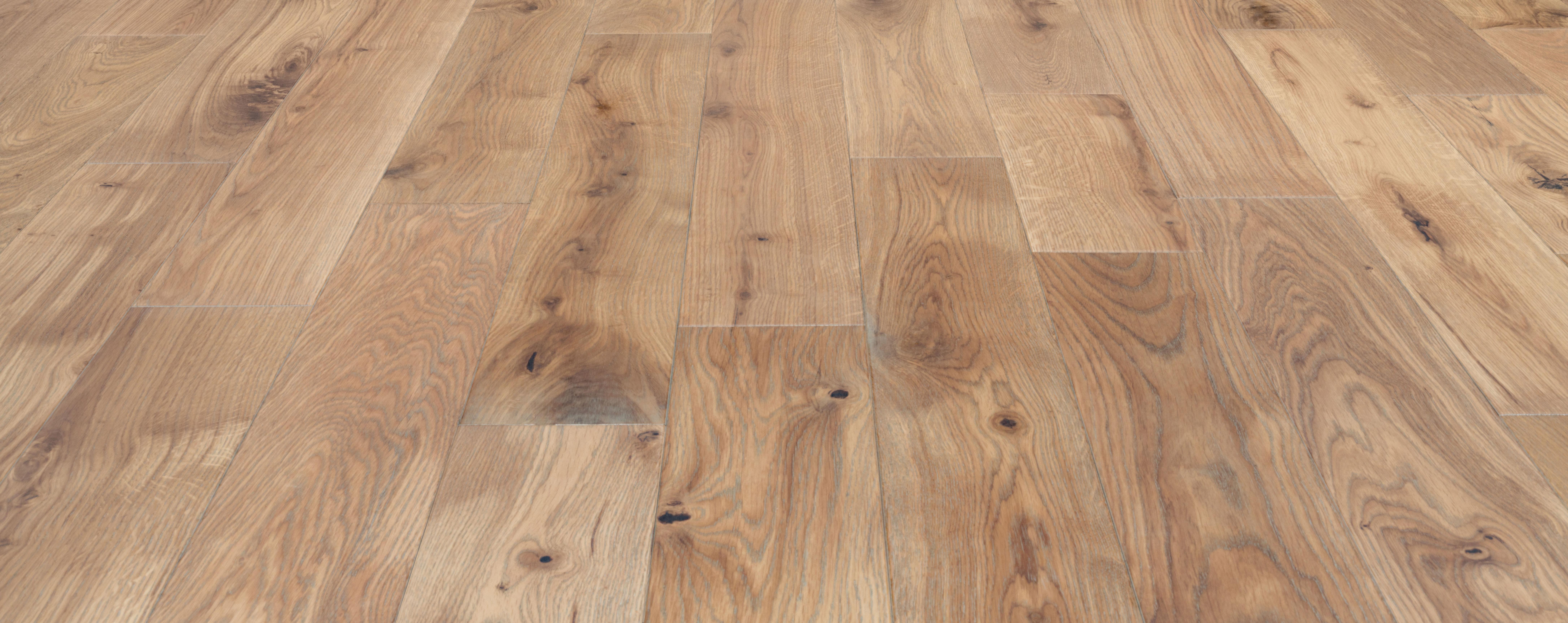 big wire back oak quarter sawn natural brushed hardwood white eng flooring floor rift