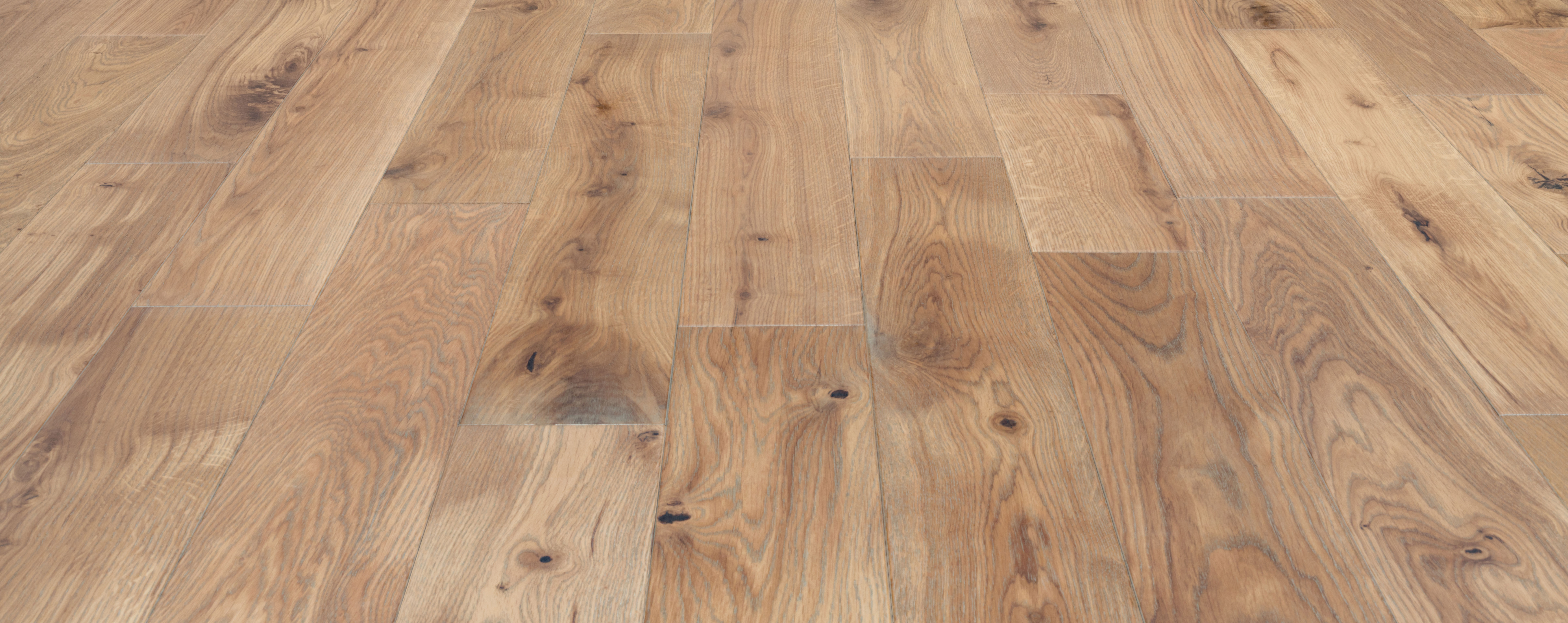 floor memories sweet oak proeng handcrafted big image q r mirage flooring carousel hardwood white