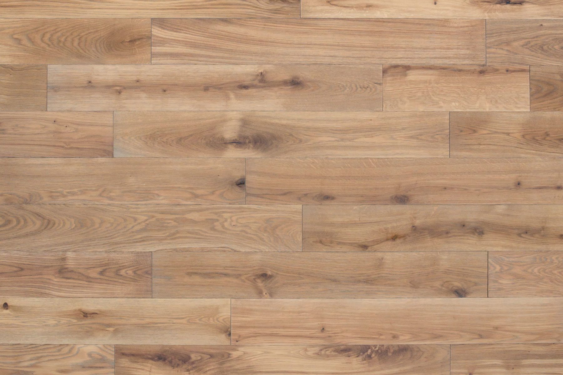 Green wood flooring ideas and inspiration