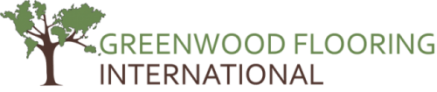 Greenwood Flooring International