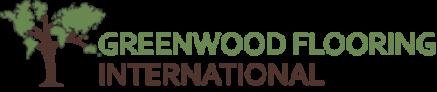 Greenwood Flooring International