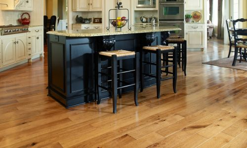 Greenwood Flooring International Springhouse Maple Wood Flooring