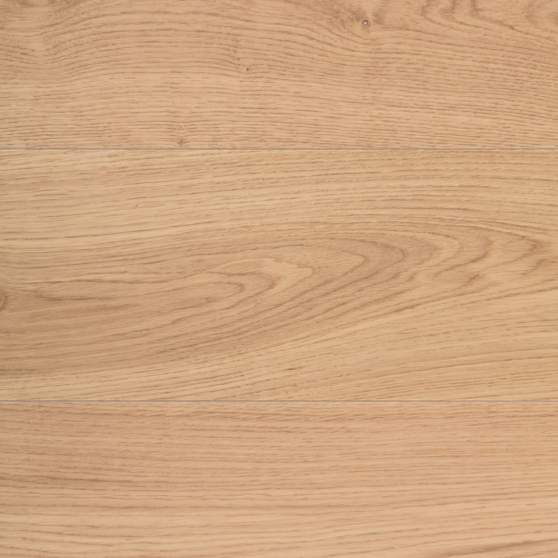 Superieur Greenwood Flooring International